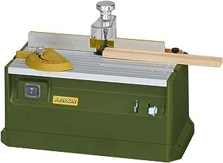 Proxxon 2227050 - Mesa Fresadora De Perfiles Mp-400