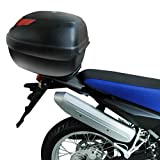 Yamaha XT 125 R/X '05