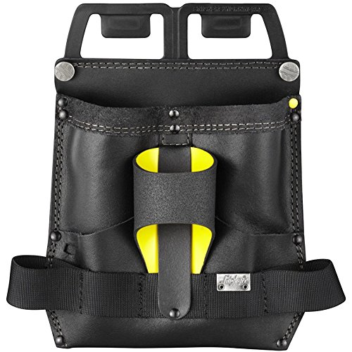 Snickers Zimmermann's Werkzeugtasche One size