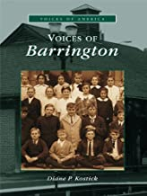 Voices of Barrington (Voices of America)