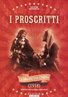 Proscritti (I)