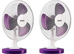 Top 10 best table fan in India- 6