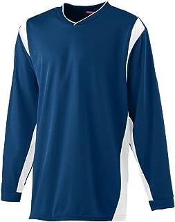 ملابس رياضية للرجال من Augusta 4600-c