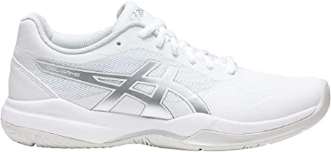 top rated asics walking shoes que hacer