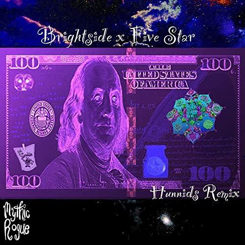 Brightside & Five Star