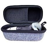 Tasche für Philips Shaver Series 3000 Elektrischer Trockenrasierer Philips S3510/06 S3110/06 PowerTouch Rasierer Philips PT727/16 Philips PT860/16 Tasche Reise Taschen Case Hülle von LAVSS
