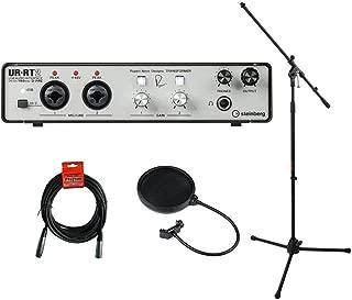 interface kit