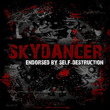 Endorsed by Self-Destruction (EP )