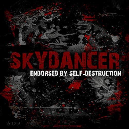 Skydancer