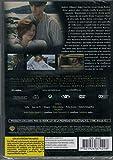 En Brazos de la mujer Madura DVD 1997