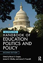 Best language policy and politics Reviews