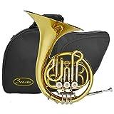 Sonata Instrumentos de viento