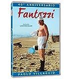 fantozzi regia di luciano salce [Italia] [DVD]