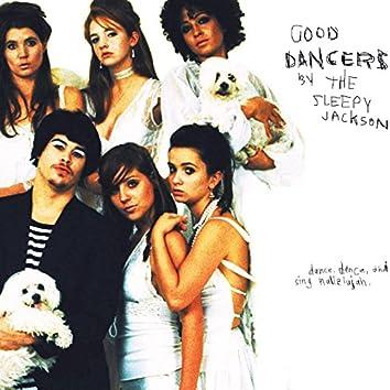Good Dancers (Gerling Remix)