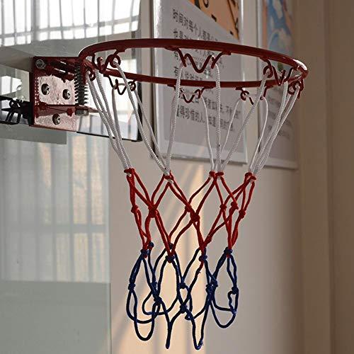 Fancylande für den Innenbereich, Mini Basketball, Basketball, Basketball, Basketball, hohe Qualität, Basketballtraining