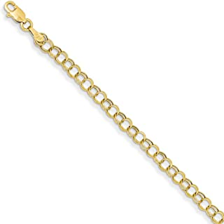 Best 14kt gold medical alert bracelets Reviews