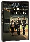 Golpe De Efecto [DVD]
