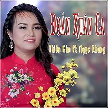 Doan Xuan Ca