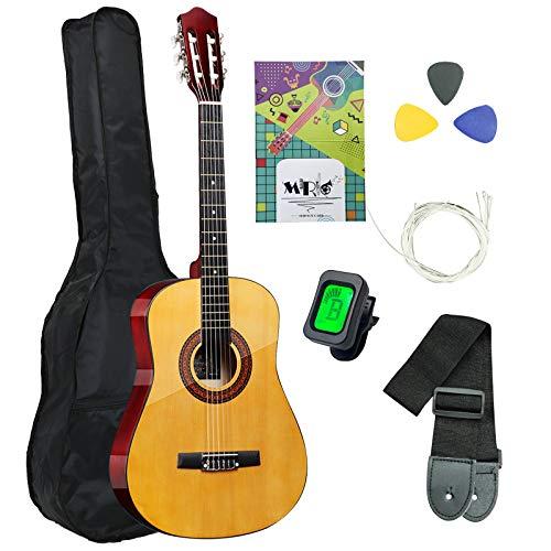 MIRIO Classical Guitar