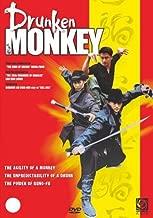 Amazon.es: Wu Jing: Películas y TV