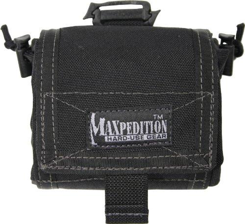 Best tactical belt dump pouch for 2021