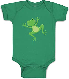 Best baby cloth clipart Reviews