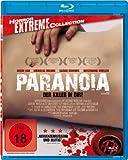 Paranoia - Der Killer in Dir - Horror Extreme Collection [Alemania] [Blu-ray]