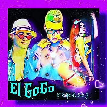 El GoGo (feat. Luis J)