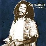 Songtexte von Bob Marley & The Wailers - Preacherman