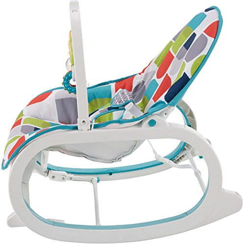51EG3a4sJjL The Best Battery Operated Baby Swings in 2021 Reviews