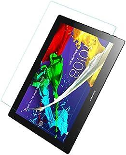 2x Antireflejos Película para Lenovo Tab 2 A10-70F 10.1 Pulgadas Tablet Display Protección A10-70L NUEVO
