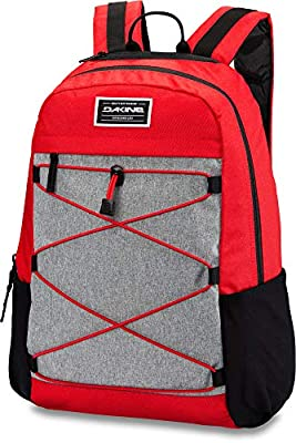 Dakine Wonder Backpack 22L Silverton One Size