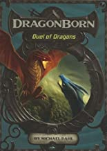 Best book of the dragonborn Reviews