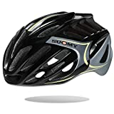 Suomy YSVN0006.6 Kyt Casco XL Multicolore