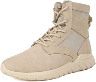 Best mens lace up sneakers Reviews