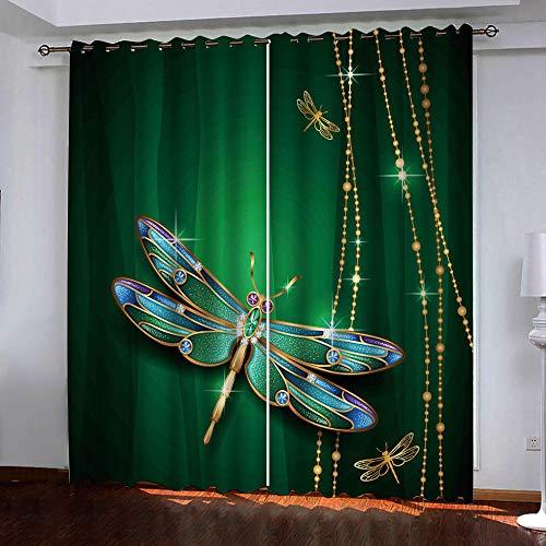 Icegrey Moustiquaire de Porte Ou Fenetre Magnetique Rideau Moustiquaire De Porte Avec Aimants Blanc 100x140cm
