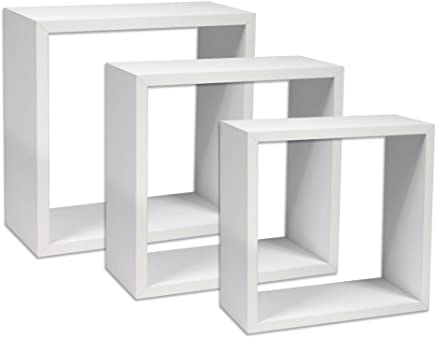 Mensole Da Cucina Ikea - Elproyectodepaulyd