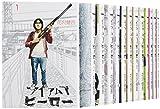 アイアムアヒーロー コミック 1-21巻セット (ビッグコミックス)