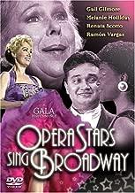 ramon vargas opera singer