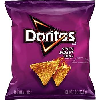 Best purple doritos bag Reviews