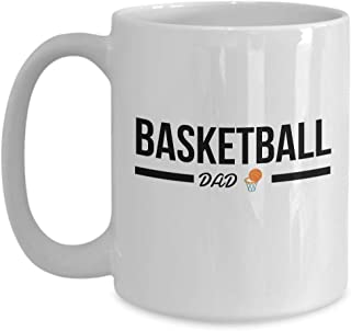 coach kitchen basketball