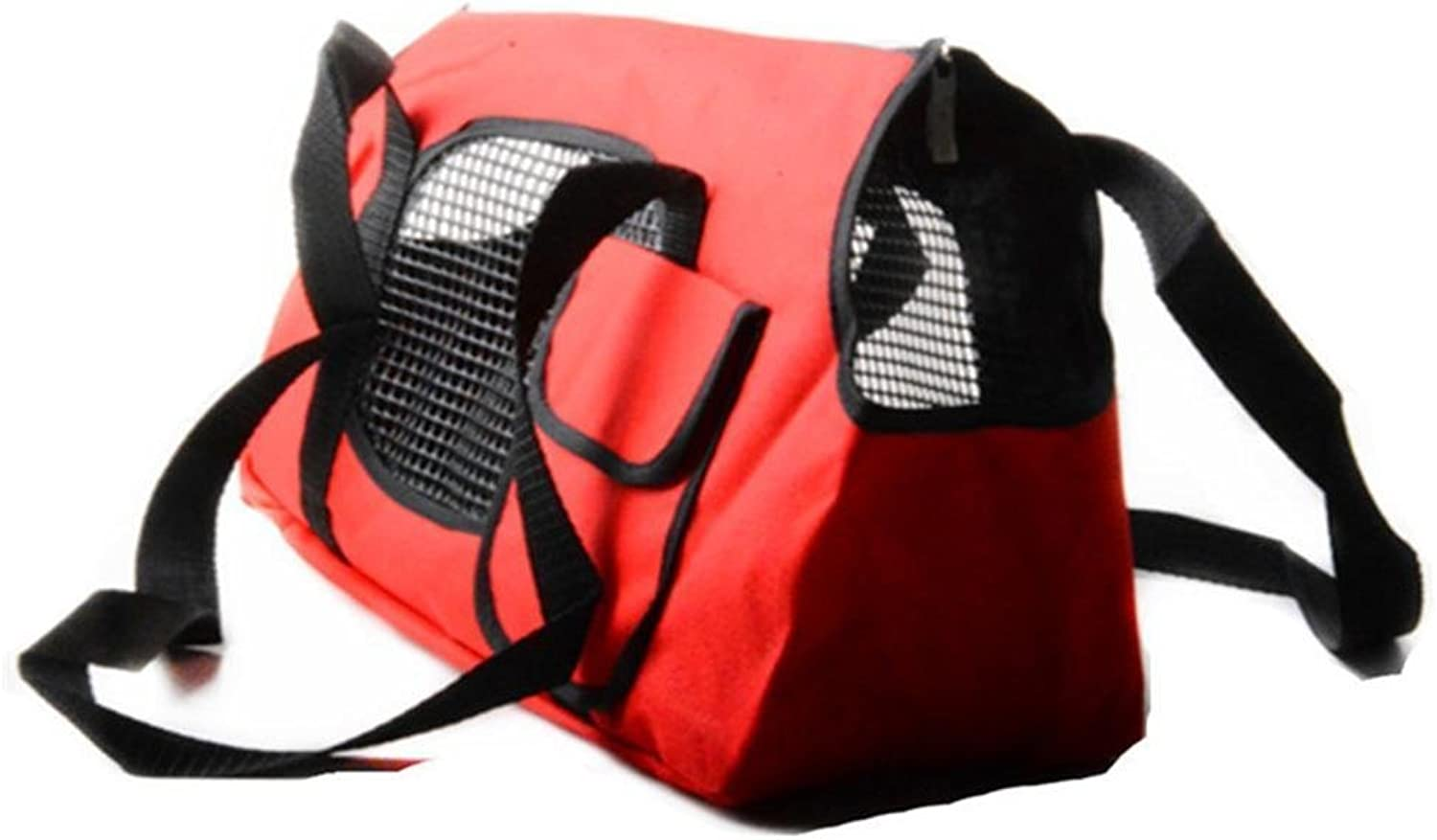Dixinla Pet Carrier Backpack Airpermeable bag