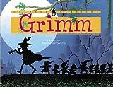 Cuentos Clásicos Hermanos Grimm (Cuentos Clasicos / Classic Tales)