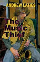The Music Thief