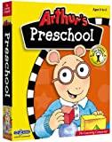 HB Arthur Preschool (PC and Mac)
