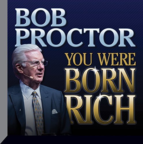 You Were Born Rich cover art