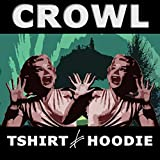 T-Shirt V Hoodie [Explicit]
