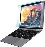 51EGFDK 5UL. SL160  - MacBook 12インチにオススメの周辺機器を紹介