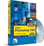Adobe Photoshop CS4 - für professionelle Einsteiger (Digital fotografieren)