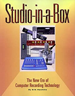 Best studio in a box Reviews
